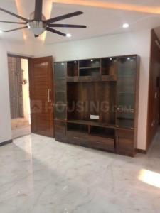 Gallery Cover Image of 1600 Sq.ft 3 BHK Apartment for buy in CGHS Chopra Apartment, Sector 23 Dwarka for 13000000