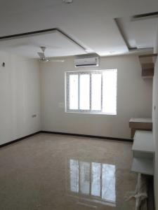 Gallery Cover Image of 3100 Sq.ft 4 BHK Apartment for rent in Banjara Hills for 85000