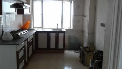 Gallery Cover Image of 675 Sq.ft 1 RK Apartment for rent in Kalighat for 9200