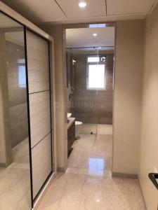 Bathroom Image of Ts Corporate Homes in Kharadi