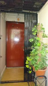 Gallery Cover Image of 650 Sq.ft 1 BHK Apartment for buy in Rambaug, Kalyan West for 4000000