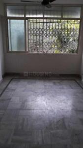 Gallery Cover Image of 550 Sq.ft 1 BHK Apartment for rent in Vile Parle East for 35000