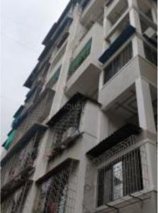 Gallery Cover Image of 950 Sq.ft 2 BHK Apartment for rent in New Panvel East for 15000
