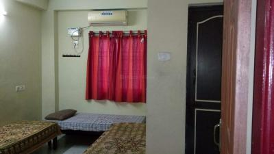Bedroom Image of Golden Home Gents Hostel in Aminjikarai