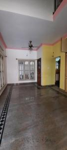 Gallery Cover Image of 1610 Sq.ft 3 BHK Apartment for rent in Horamavu for 32000