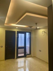 Gallery Cover Image of 1800 Sq.ft 3 BHK Independent Floor for buy in Sector 57 for 10500000
