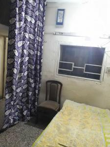 Bedroom Image of Boys PG in Tagore Garden Extension