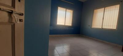 Gallery Cover Image of 1250 Sq.ft 2 BHK Independent House for rent in Thiruvanmiyur for 20000