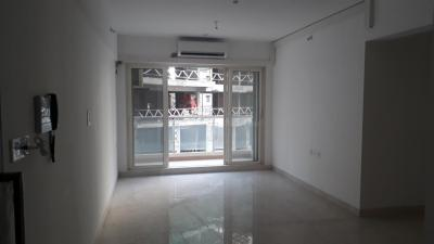 Gallery Cover Image of 1262 Sq.ft 2 BHK Apartment for buy in Kurla East for 20000000