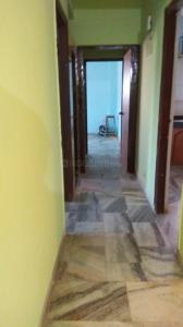 Gallery Cover Image of 780 Sq.ft 2 BHK Apartment for rent in Dahisar West for 23000