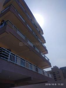 Gallery Cover Image of 2800 Sq.ft 3 BHK Independent Floor for buy in Sector 67 for 13500000