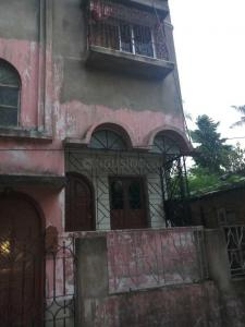 Gallery Cover Image of 1450 Sq.ft 2 BHK Independent House for buy in Haltu for 6500000