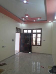 Gallery Cover Image of 1000 Sq.ft 2 BHK Independent House for buy in Ganeshpur Rahmanpur for 2500000
