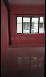 Gallery Cover Image of 500 Sq.ft 1 BHK Apartment for buy in Dum Dum for 1200000