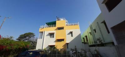 Gallery Cover Image of 2500 Sq.ft 3 BHK Independent House for buy in Gandhinagar for 7500000