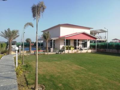 Gallery Cover Image of 900 Sq.ft 2 BHK Villa for buy in Sector 140 for 4788600