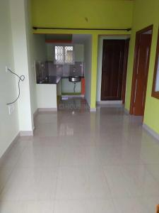 Gallery Cover Image of 600 Sq.ft 2 BHK Independent House for rent in Choodasandra for 10000