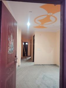 Gallery Cover Image of 680 Sq.ft 2 BHK Independent Floor for rent in Mahavir Enclave for 10500