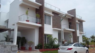 Gallery Cover Image of 1735 Sq.ft 3 BHK Villa for buy in Celebrity Natures Habitat, BEML Cooperative Society Layout for 9200000