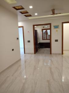 Gallery Cover Image of 3200 Sq.ft 4 BHK Independent Floor for buy in Sector 21C for 21000000