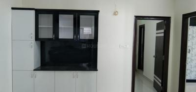 Gallery Cover Image of 1200 Sq.ft 2 BHK Independent Floor for buy in Kukatpally for 7400000