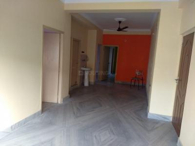 Gallery Cover Image of 1250 Sq.ft 3 BHK Apartment for rent in Mukundapur for 14000