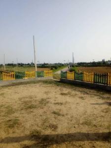 Gallery Cover Image of  Sq.ft Residential Plot for buy in Chaitanya Vihar for 1380000
