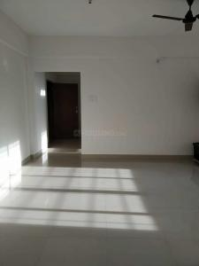 Gallery Cover Image of 1346 Sq.ft 3 BHK Apartment for buy in Tathawade for 8700000