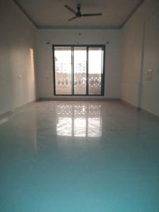 Gallery Cover Image of 1771 Sq.ft 3 BHK Apartment for rent in Seawoods for 45000