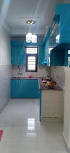 Gallery Cover Image of 910 Sq.ft 3 BHK Apartment for buy in Dwarka Mor for 4800000