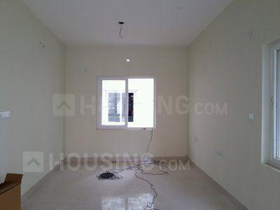 Gallery Cover Image of 1760 Sq.ft 3 BHK Independent House for rent in Sainikpuri for 22000
