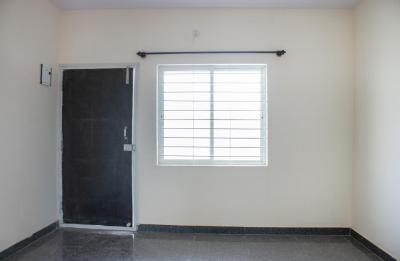 Gallery Cover Image of 350 Sq.ft 1 BHK Independent House for rent in HBR Layout for 12240