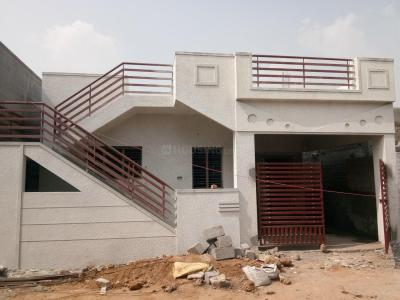Gallery Cover Image of 1200 Sq.ft 2 BHK Independent House for buy in Kalkere for 8000000