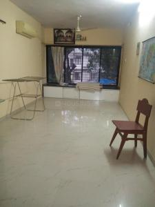Gallery Cover Image of 700 Sq.ft 1 BHK Apartment for rent in Borivali West for 21000