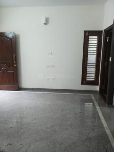 Gallery Cover Image of 650 Sq.ft 1 BHK Apartment for rent in 939, Marathahalli for 17000
