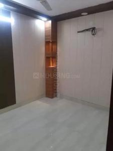 Gallery Cover Image of 550 Sq.ft 1 BHK Independent Floor for buy in Govindpuri for 1800000