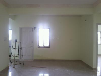 Gallery Cover Image of 1150 Sq.ft 3 BHK Apartment for rent in Kumaraswamy Layout for 18000