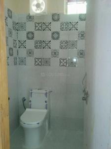 Gallery Cover Image of 2200 Sq.ft 3 BHK Independent House for rent in Banjara Hills for 35000