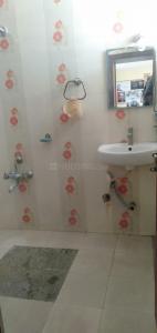 Bathroom Image of Covenant in Nagarbhavi
