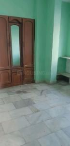 Gallery Cover Image of 860 Sq.ft 2 BHK Apartment for rent in Thane West for 19000