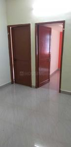Gallery Cover Image of 900 Sq.ft 2 BHK Apartment for rent in Alandur for 12500