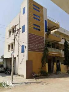 Gallery Cover Image of 1000 Sq.ft 2 BHK Apartment for buy in Badangpet for 3500000