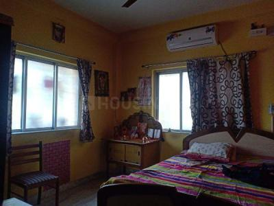 Gallery Cover Image of 1100 Sq.ft 3 BHK Apartment for buy in Haltu for 5000000