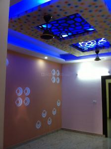 Gallery Cover Image of 1400 Sq.ft 3 BHK Independent Floor for buy in Shakti Khand for 5000000