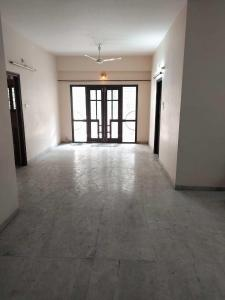 Gallery Cover Image of 1950 Sq.ft 3 BHK Apartment for rent in Khairatabad for 30000