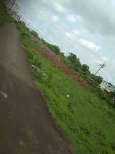 148 Sq.ft Residential Plot for Sale in Pathardi Phata, Nashik