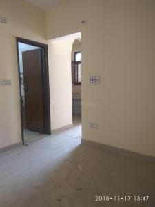Gallery Cover Image of 380 Sq.ft 1 BHK Independent Floor for rent in Mayur Vihar Phase 1 for 10000