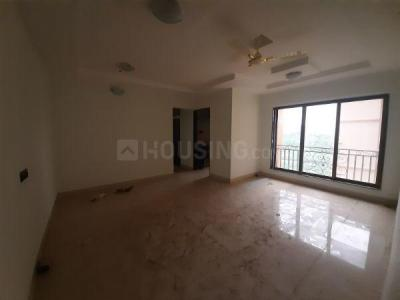 Gallery Cover Image of 950 Sq.ft 2 BHK Apartment for rent in Meera Meera Avenue, Vasai East for 9000