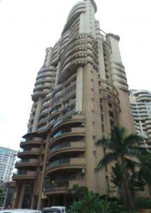 Gallery Cover Image of 1000 Sq.ft 2 BHK Apartment for rent in Nahar Amrit Shakti, Powai for 46500