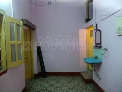 Gallery Cover Image of 1100 Sq.ft 3 BHK Independent House for rent in Dum Dum for 12500